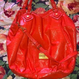 Perfect condition Marc Jacobs bag